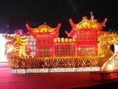 2012彰化鹿港花燈之旅:彰化鹿港花燈之旅053.JPG