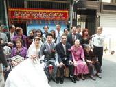結婚之喜-文凱拍:結婚之喜156.JPG