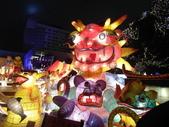 2012彰化鹿港花燈之旅:彰化鹿港花燈之旅181.JPG