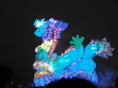 2012彰化鹿港花燈之旅:彰化鹿港花燈之旅126.JPG