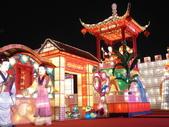 2012彰化鹿港花燈之旅:彰化鹿港花燈之旅055.JPG