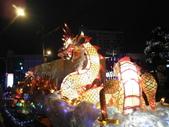 2012彰化鹿港花燈之旅:彰化鹿港花燈之旅182.JPG