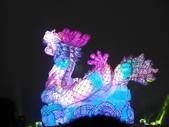 2012彰化鹿港花燈之旅:彰化鹿港花燈之旅127.JPG