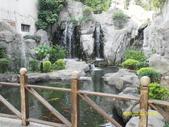 六福村之旅:六福村之旅021.JPG