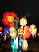 2012彰化鹿港花燈之旅:彰化鹿港花燈之旅183.JPG