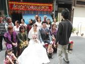 結婚之喜-文凱拍:結婚之喜158.JPG
