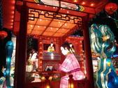 2012彰化鹿港花燈之旅:彰化鹿港花燈之旅057.JPG