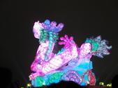 2012彰化鹿港花燈之旅:彰化鹿港花燈之旅128.JPG