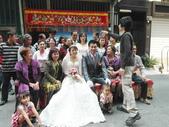 結婚之喜-文凱拍:結婚之喜159.JPG