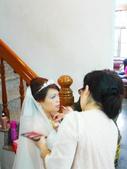 結婚之喜-文凱拍:結婚之喜052.JPG