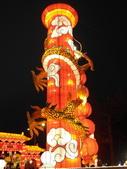 2012彰化鹿港花燈之旅:彰化鹿港花燈之旅058.JPG