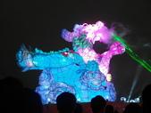 2012彰化鹿港花燈之旅:彰化鹿港花燈之旅129.JPG
