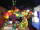 2012彰化鹿港花燈之旅:彰化鹿港花燈之旅184.JPG