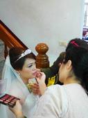 結婚之喜-文凱拍:結婚之喜053.JPG