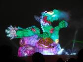 2012彰化鹿港花燈之旅:彰化鹿港花燈之旅130.JPG