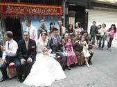 結婚之喜-文凱拍:結婚之喜161.JPG