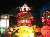 2012彰化鹿港花燈之旅:彰化鹿港花燈之旅185.JPG