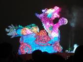 2012彰化鹿港花燈之旅:彰化鹿港花燈之旅131.JPG