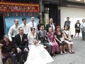 結婚之喜-文凱拍:結婚之喜162.JPG