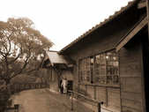 林口霧社街之旅(仿古版):林口霧社街之旅026.jpg