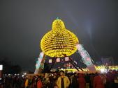 2012彰化鹿港花燈之旅:彰化鹿港花燈之旅061.JPG