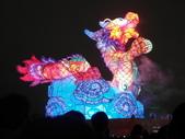 2012彰化鹿港花燈之旅:彰化鹿港花燈之旅132.JPG
