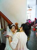 結婚之喜-文凱拍:結婚之喜055.JPG