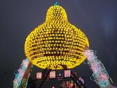 2012彰化鹿港花燈之旅:彰化鹿港花燈之旅062.JPG