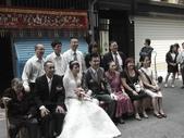 結婚之喜-文凱拍:結婚之喜163.JPG