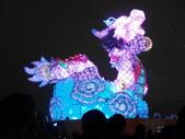 2012彰化鹿港花燈之旅:彰化鹿港花燈之旅133.JPG