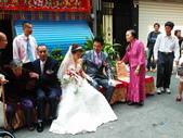 結婚之喜-文凱拍:結婚之喜164.JPG