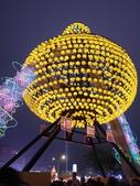2012彰化鹿港花燈之旅:彰化鹿港花燈之旅063.JPG