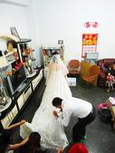結婚之喜-文凱拍:結婚之喜092.JPG
