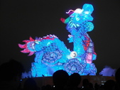 2012彰化鹿港花燈之旅:彰化鹿港花燈之旅134.JPG