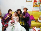 結婚之喜-文凱拍:結婚之喜165.JPG