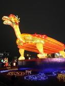 2012彰化鹿港花燈之旅:彰化鹿港花燈之旅064.JPG