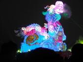2012彰化鹿港花燈之旅:彰化鹿港花燈之旅135.JPG