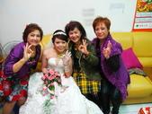 結婚之喜-文凱拍:結婚之喜166.JPG