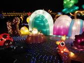 2012彰化鹿港花燈之旅:彰化鹿港花燈之旅066.JPG