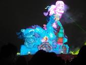 2012彰化鹿港花燈之旅:彰化鹿港花燈之旅136.JPG
