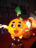 2012彰化鹿港花燈之旅:彰化鹿港花燈之旅189.JPG