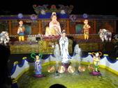 2012彰化鹿港花燈之旅:彰化鹿港花燈之旅002.JPG