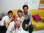 結婚之喜-文凱拍:結婚之喜167.JPG
