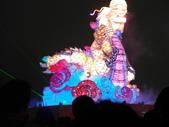 2012彰化鹿港花燈之旅:彰化鹿港花燈之旅137.JPG