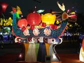 2012彰化鹿港花燈之旅:彰化鹿港花燈之旅004.JPG