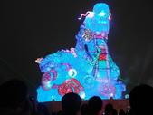 2012彰化鹿港花燈之旅:彰化鹿港花燈之旅138.JPG