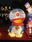 2012彰化鹿港花燈之旅:彰化鹿港花燈之旅006.JPG