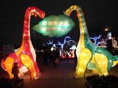 2012彰化鹿港花燈之旅:彰化鹿港花燈之旅069.JPG