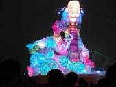 2012彰化鹿港花燈之旅:彰化鹿港花燈之旅139.JPG