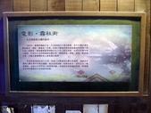 林口霧社街之旅:林口霧社街之旅045.JPG